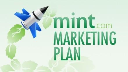 Mint Marketing Plan