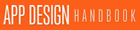 App Design Handbook