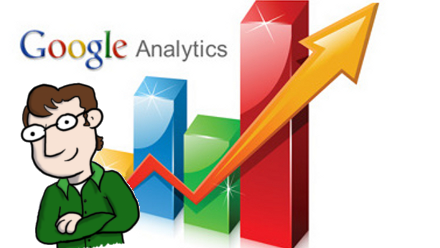 AppSumo The Fat-Free Guide to Google Analytics