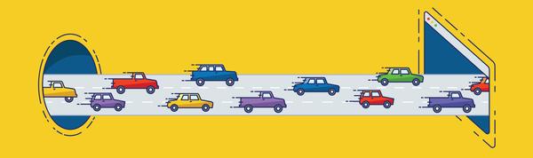 130 Ways to Get Traffic