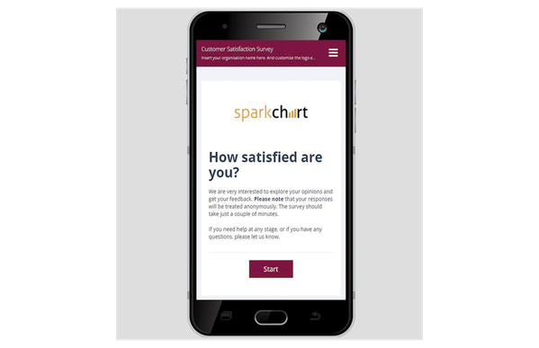 Lifetime Access to Spark Chart