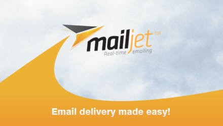 Mailjet will help deliver your email to ALL your recipients