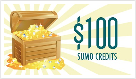 Enter for a chance to win over $5,000 worth in prizes!