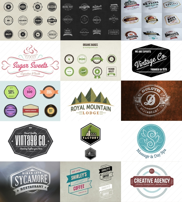 Get the Christmas in July Design Bundle for 96% off