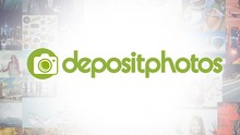 Last chance to get the insanely popular Depositphotos deal