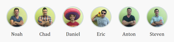 AppSumo Team