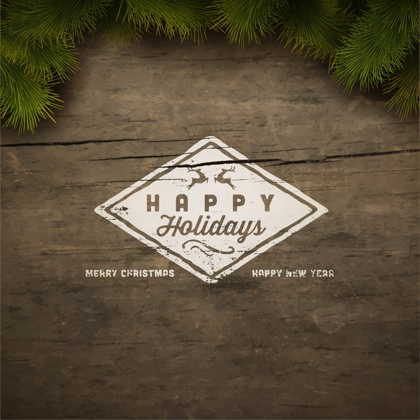 This holiday background is perfect for any upcoming marketing materials.