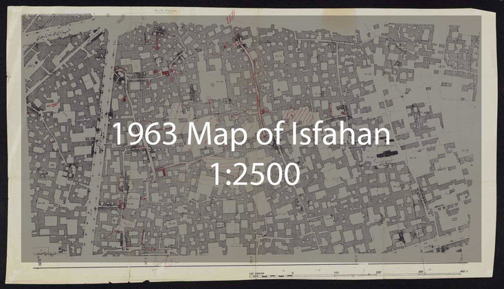 Collections | Projects | Isfahan Urban History Project ...