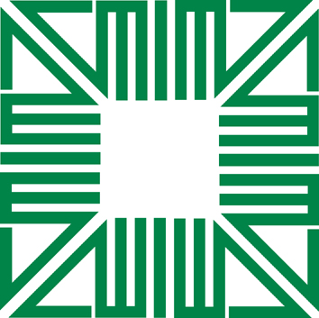 Logoakaa_green