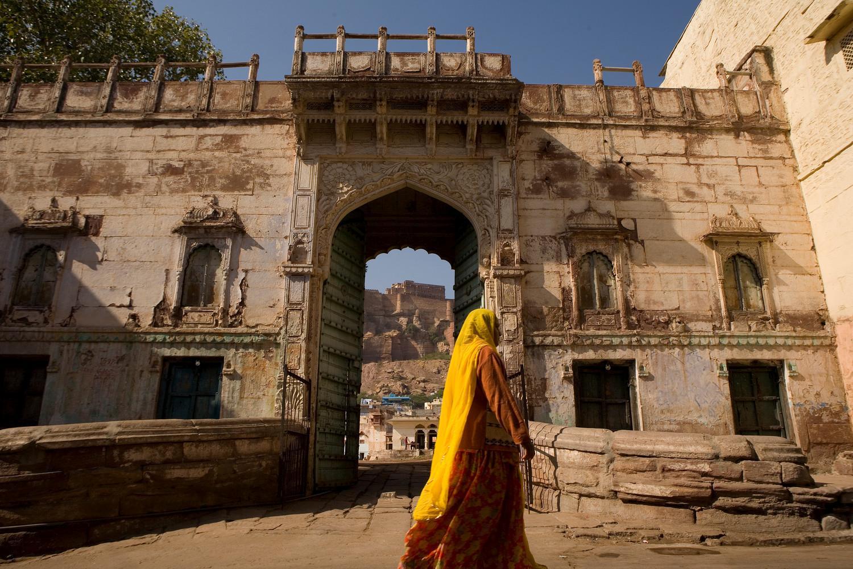 World Architecture A Cross-cultural History Pdf