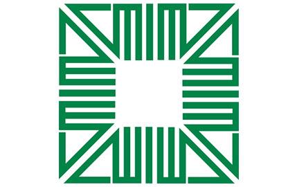 Akaa-logo-429