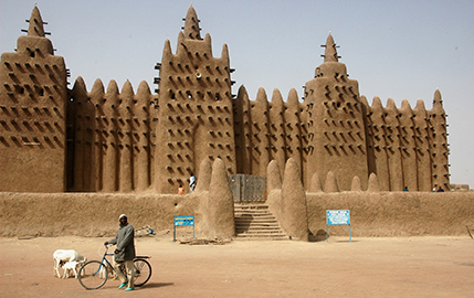Djenne_great_mud_mosque-429x270