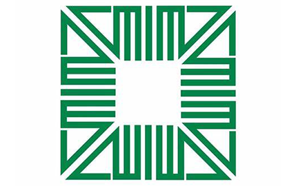 Akka-logo