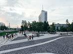 Public-spaces-147x110