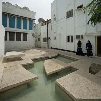 Muharraq-sq