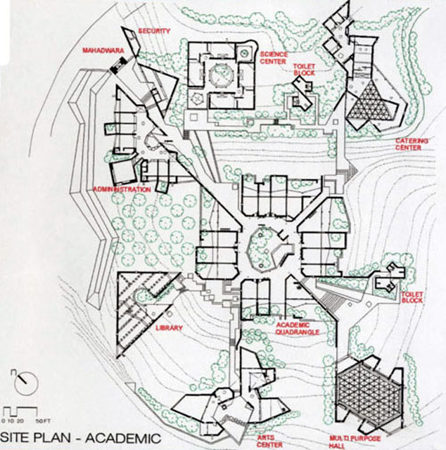 colorado college block plan reviews