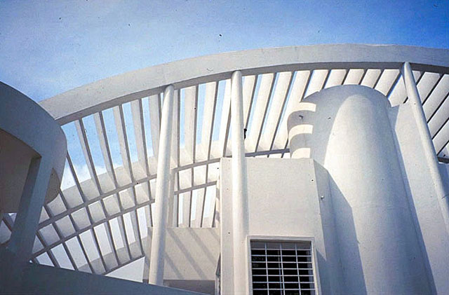 roof roof house roof structure close up archnet rh archnet org  roof roof house ken yeang