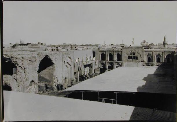 madrasas ap world history