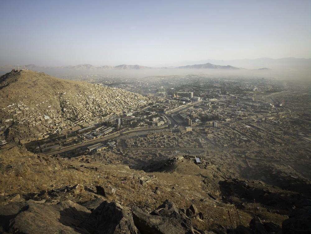 Single Kabul members interested in Afghanistan Dating Afghan Love
