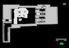 Dtp102581