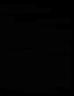 Dtp102851