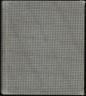 Dtp102912