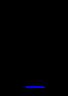 Dtp103021