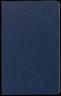 Dtp104360