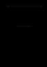 Dtp105005
