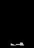 Fls2374