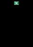 Fls2579