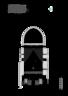 Fls2880