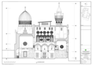 Fls3207