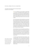 Dpc1246