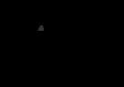 Dpc1446