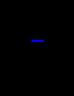 Dpc0305