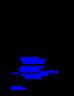 Dpc1401