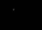 Dpc1449