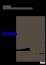 Dpc1478