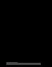 Dpc1508