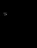 Dpc1594