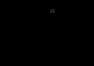 Dpc1624