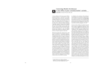Dpc1641