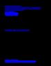 Dpc1643