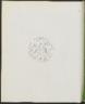 Dpc2292
