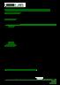 Dpc4128