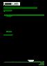 Dpc4132