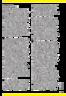 Dpc4272