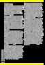 Dpc4278