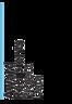 Dpc4285